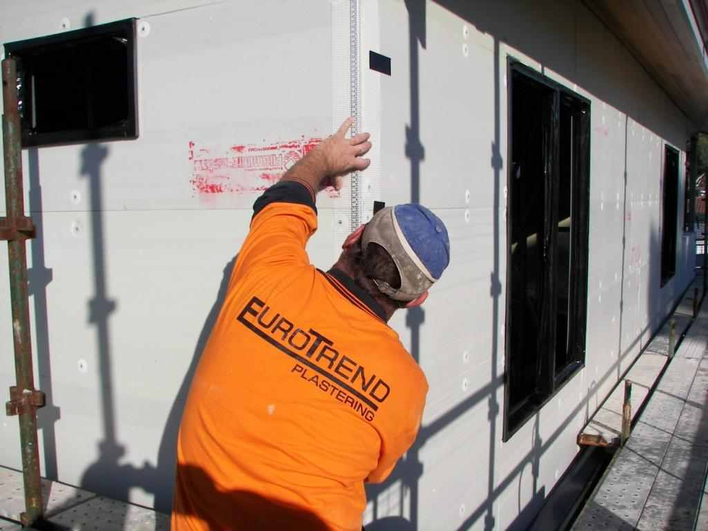 euroTtrend-plastering-cladding gabe2
