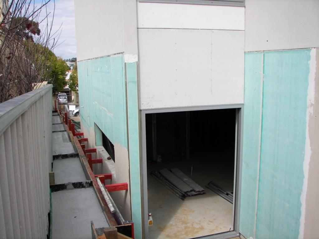 euroTtrend-plastering-cladding gabx1
