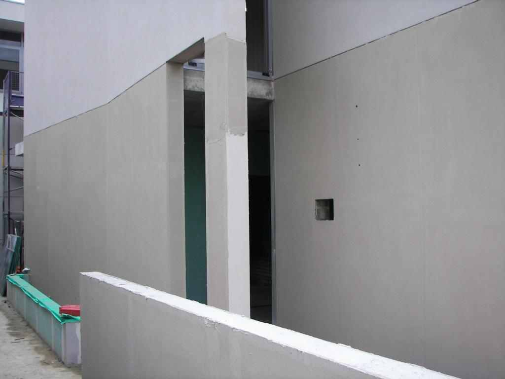 euroTtrend-plastering-cladding gabx3