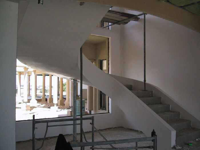 euroTtrend-plastering-finishes gal42