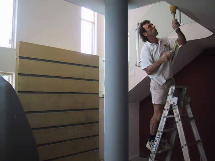 euroTtrend-plastering-finishes galu2